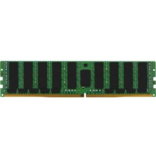 32GB Kingston ValueRAM LR DDR4-2133 ECC DIMM CL17 Single