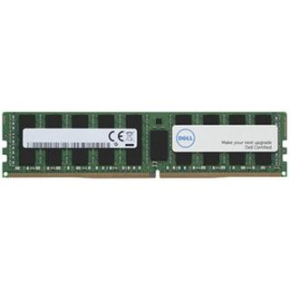 8GB Dell A9321911 DDR4-2400 DIMM Single