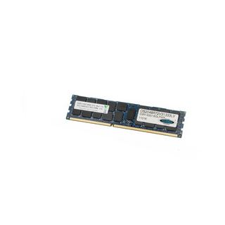 8GB Origin Storage OM8G42400U1RX8NE12 DDR4-2400 DIMM Single