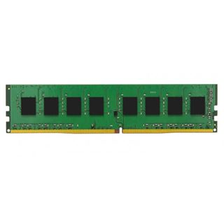 8GB Kingston ValueRAM DDR4-2666 DIMM CL19 Single