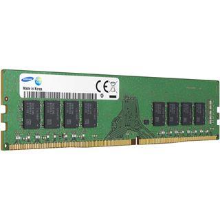 64GB Samsung M386A8K40BM2-CTD DDR4-2133 DIMM CL19 Single