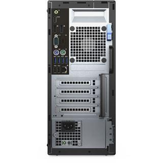 Dell Optiplex 7050 MT I5-7500 XF6TY