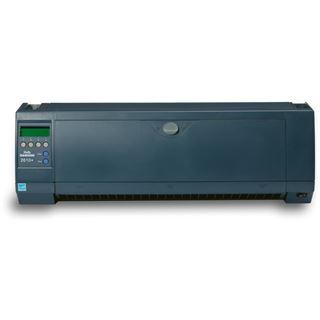DASCOM TALLY 2610+ 24-Nadeldrucker