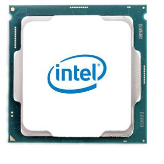 Intel Core i7 8700K 6x 3.70GHz So.1151 TRAY