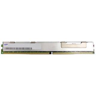 32GB Samsung Server DRAM DDR4-2400 DIMM CL17 Single