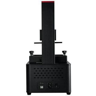 Wanhao Duplicator 7 3D Drucker (max. Baugröße