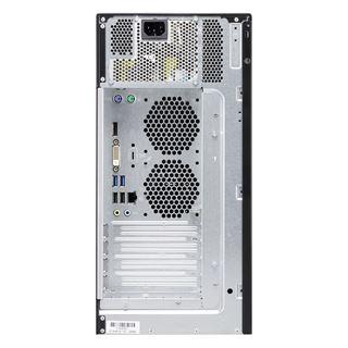 Fujitsu Esprimo P557 CI5-7400 1X8GB