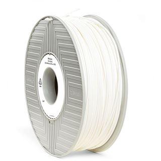 Verbatim BVOH 500g 2,85mm 3D Filament weiss