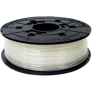 XYZPrinting Filamentcassette Nature Refill PLA für da Vinci