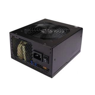 650 Watt Antec EarthWatts Pro Non-Modular 80+ Gold