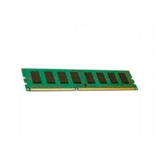16GB Fujitsu S26361-F4026-L22 Bulk DDR4-2666 regECC DIMM Single
