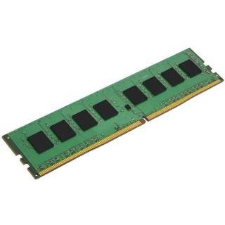 32GB Fujitsu S26361-F4026-L23 Bulk DDR4-2666 regECC DIMM Single