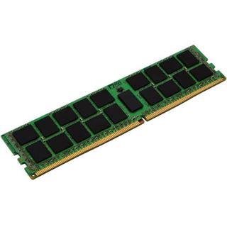 32GB Kingston KTH-PL426/32G DDR4-2666 regECC DIMM CL19 Single