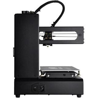 Wanhao Duplicator I3 Mini 3D Drucker (max