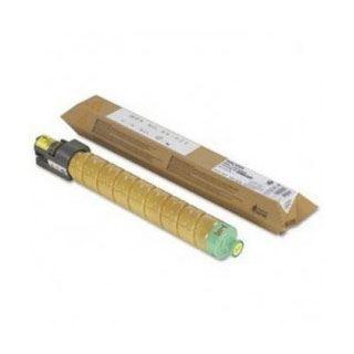 RICOH 842236 MPC300 Toner gelb