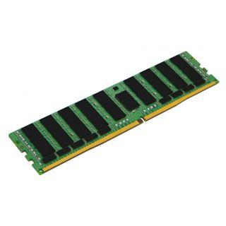 64GB Kingston ValueRAM HP/Compaq DDR4-2666 ECC DIMM Single