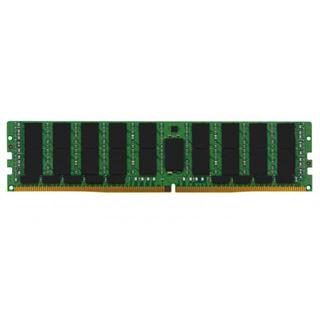 64GB Kingston ValueRAM Dell DDR4-2666 ECC DIMM CL19 Single