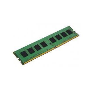 8GB Kingston ValueRAM Lenovo DDR4-2400 ECC DIMM CL17 Single