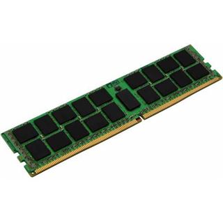 16GB Kingston KTH-PL426D8/16G DDR4-2666 regECC DIMM Single