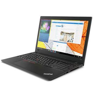 "Notebook 15.6"" (39,62cm) Lenovo ThinkPad L580 i7-855U 16/512 SSD"