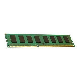 32GB Fujitsu LRDIMM DDR4-2133 regECC DIMM Single