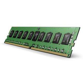 8GB Samsung M378A1K43CB2-CRC DDR4-2400 DIMM CL17 Single