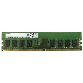 8GB Samsung M378A1K43CB2-CTD DDR4-2666 DIMM CL19 Single