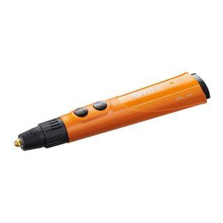XYZPrinting 3D Pen 1.0