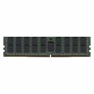 64GB Fujitsu S26361-F3935-L516 DDR4-2400 regECC DIMM Single