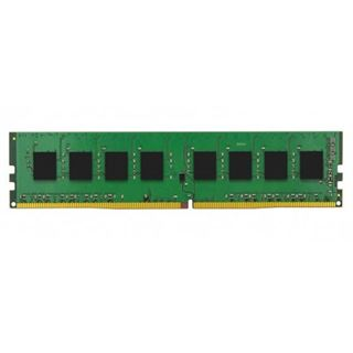 8GB Kingston HP/Compaq DDR4-2400 ECC DIMM Single