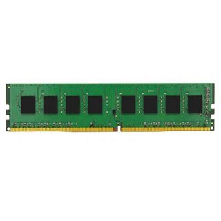 16GB Kingston KSM26ED8/16ME DDR4-2666 ECC DIMM CL19 Single