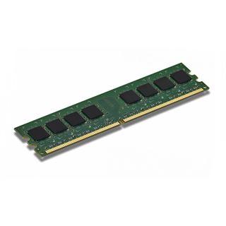 8GB Fujitsu DDR4-2400 ECC