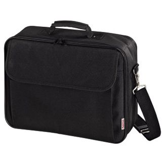 Hama Sportsline Beamer-Tasche L