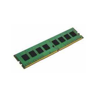 16GB Kingston KTD-PE424E/16G DDR4-2400 ECC DIMM Single