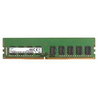 16GB Samsung M391A2K43BB1-CTD DDR4-2666 ECC DIMM CL19 Single