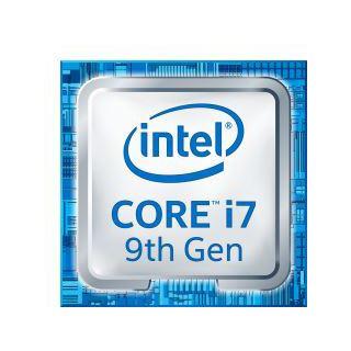 Intel Core i7 9700K 8x 3.60GHz So.1151 WOF