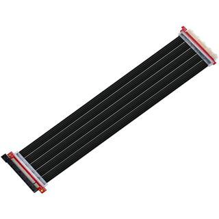 Silverstone SST-RC04B-400 Riser Kabel 40cm