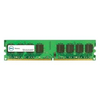 8GB Dell AA101752 DDR4-2666 DIMM Single
