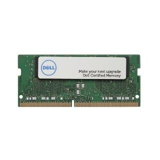 4GB Dell AA086414 DDR4-2666 DIMM Single