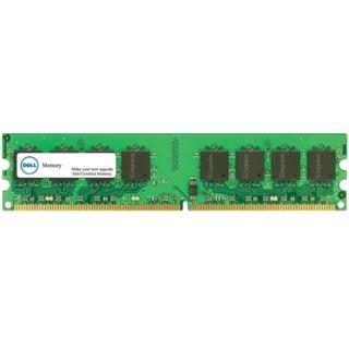 16GB Dell AA335286 DDR4-2666 ECC DIMM Dual Kit