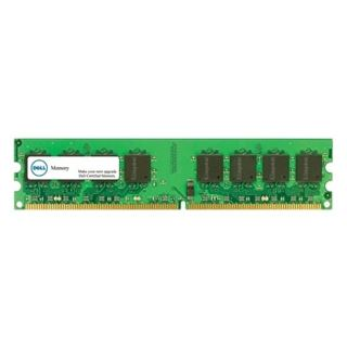 16GB Dell ValueRAM AA101753 DDR4-2666 DIMM Single