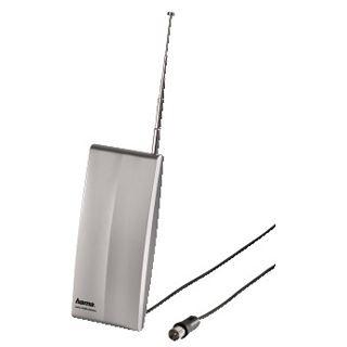 Hama DVB-T Antenne, aktiv