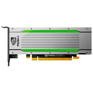 16GB Nvidia TESLA T4 75W