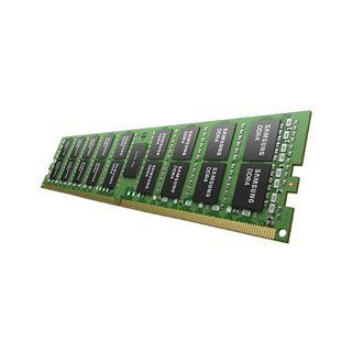 16GB Samsung M393A2K43CB2-CTD DDR4-2666 regECC DIMM CL19 Single
