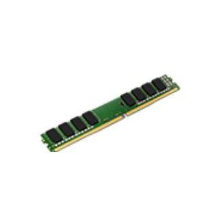 8GB Kingston ValueRAM VLP DDR4-2400 DIMM CL17 Single