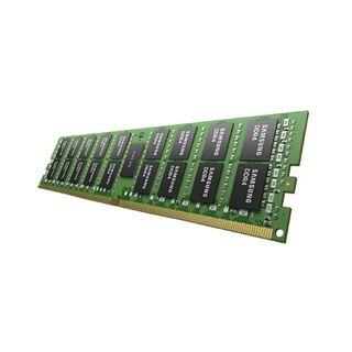64GB Samsung M393A8G40MB2-CTD DDR4-2666 DIMM CL19 Single