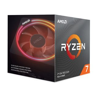 AMD Ryzen 7 3700X 8x 3.60GHz So.AM4 BOX