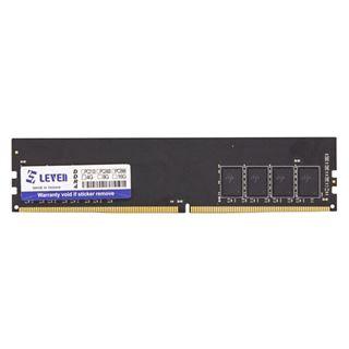 16GB (1x 16384MB) Leven DDR4-2400 retail