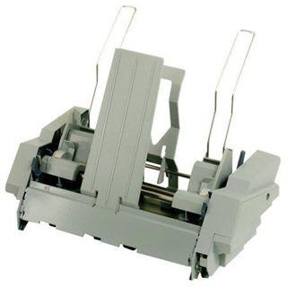 Epson C12C806382 Einzelblatteinzug 150 Blatt Hohe Kapazität