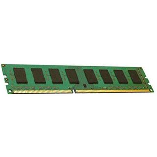 8GB (1x 8192MB) Fujitsu DDR4-2133MHz Single
